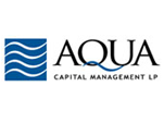 Aqua Capital Management LP