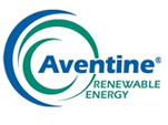 Aventine Renewable Energy