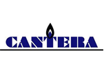 Cantera Resources