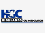 Highlands Gas Corporation