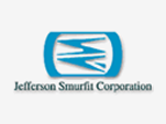 Jefferson Smurfit Corporation