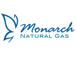 Monarch Natural Gas