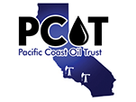 Pacific Coast Energy Company