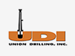 Union Drilling, Inc.