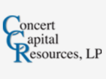 Concert Capital Resources, LP