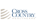 Cross Country Healthcare