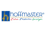 Hoffmaster Group, Inc