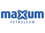 Maxum Petroleum